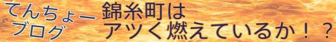 密着泡洗体Mメイド-マーメイド-ブログ