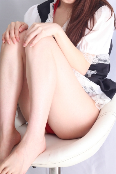 錦糸町・洗体エステ・マーメイド ひかる